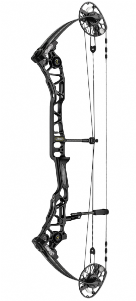 Mathews Halon X Comp 2017